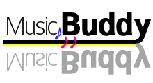 八王子 格安低価格ホームページ作成 ワードプレスでレスポンシブ|ITソリューション、WEBソリューションを提供する㈱サスカッチシステム|ミュージック・バディ